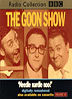 Needle Nardle Noo! (MP3): The Goon Show, Volume 14